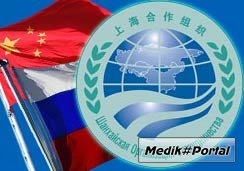 Китай и Россия начинают дразнить Вашингтон