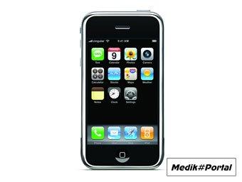 Австралийский хакер заставил iPhone работать в сотовой сети своей страны