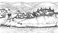 Чебоксарские ученые поднимают вопрос о древности чувашской столицы