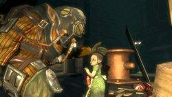 BioShock отправлен на золото
