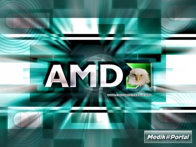 AMD Eagle vs. Intel Calpella: мобильные войны 2009 года
