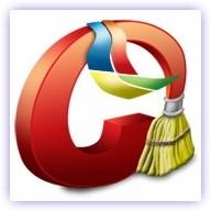 CCleaner 2.32.1165