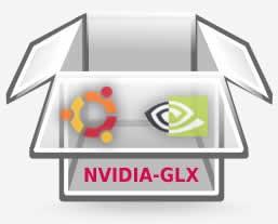 NVIDIA Linux Display Driver 185.18.36