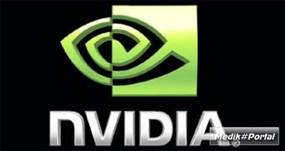 GeForce 8700 GTS - однослотовые видеокарты на базе G92
