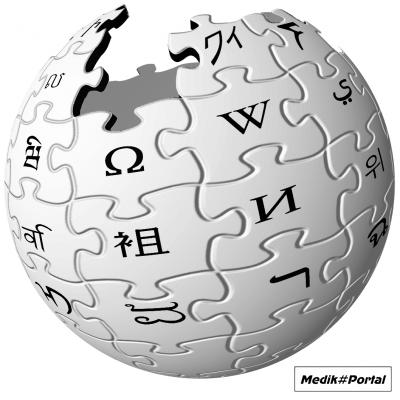 Sony поймана за правкой статей Википедии