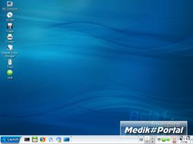 Freespire 2.0 - безболезненный переход с Windows на Linux
