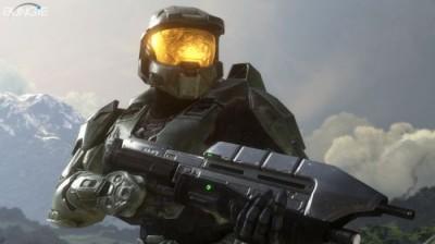 Halo 3 быстренько соберёт $200 млн.