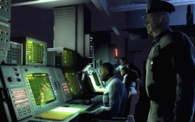 Первый из 5и эксклюзивных роликов Crysis