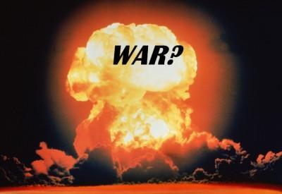 Россия обеспокоена сообщениями о подготовке удара по Ирану