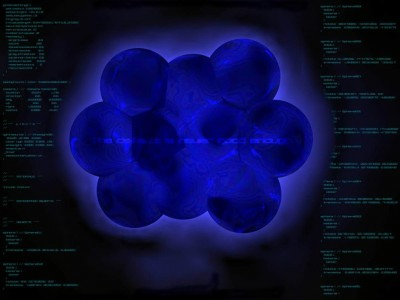 Разработана самоформирующаяся нанопамять