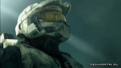 Halo 3 выходит 25 сентября