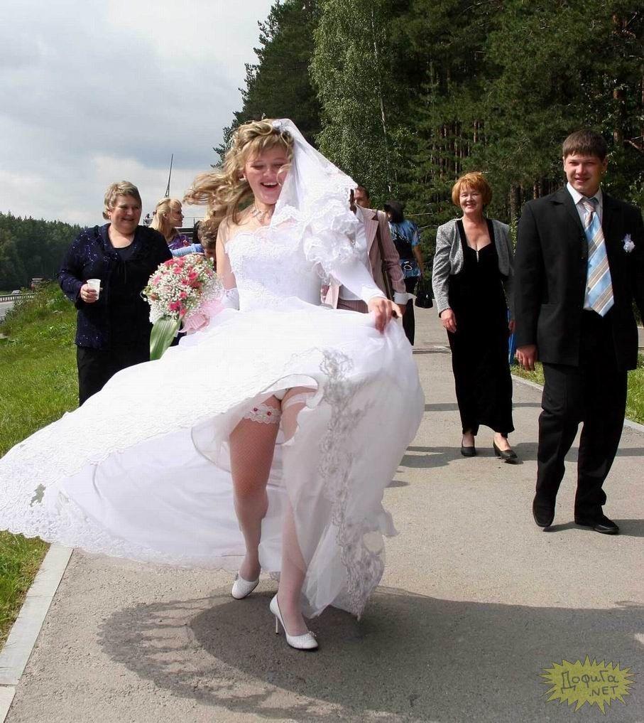 Свадьбы фото голые 26 фотография