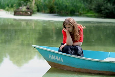 Личная жизнь Знакомства женщины Познакомится в Харькове. Женщина 42