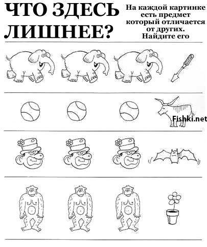masturbatsiya-devushki-pered-skritoy-kameroy-foto-video