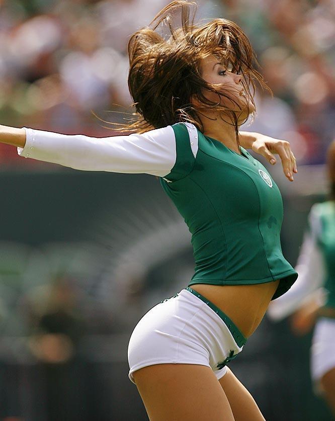 Эротизм и спорт. Эротические фотографии знаменитых спортсменок.