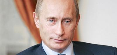 """Измерена популярность """"партии Путина"""""""
