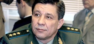 Небо России защитит новое оружие