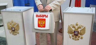 Кого допустили до выборов в Госдуму