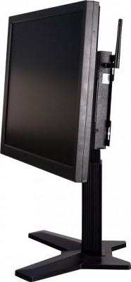 VIA vmpc vm7700: монтируемый ПК толщиной 26 мм