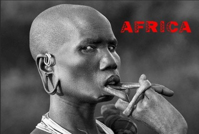 Фото Африки (часть1)