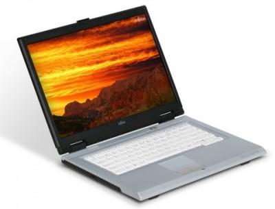 Fujitsu LifeBook V1010 - ноутбук для тех, кто умеет считать деньги