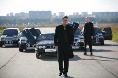 ТНТ снимет «Самый лучший фильм 2» и «Нашу Рашу»