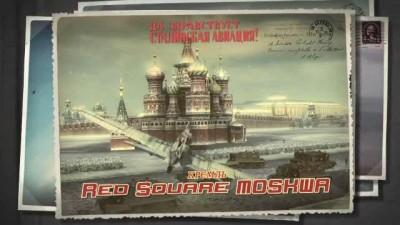"""Игровые новости от """"Боевого Народа"""" №5"""