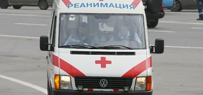 Страшная авария унесла 9 жизней
