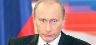 "Путин расшифровал ""план Путина"""