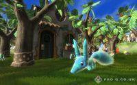 Дата выхода Viva Pinata на PC