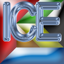 ICE Book Reader Professional 8.9.2 Russian