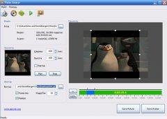 Video Avatar 2.3.0.53 RUS