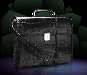 «Хищные» сумки от Dolce&Gabbana