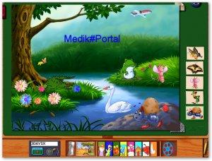 Creative Painter 3.3