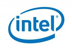 Intel может построить в России сеть WiMax федерального масштаба
