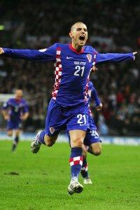 Обзор отборочных матчей Евро-2008 (15 фото)