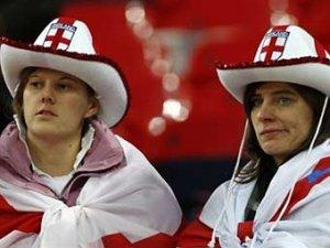 Англичане нашли виновных в поражении от Хорватии
