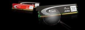 A-DATA Vitesta DDR3-2000: новые чемпионские модули