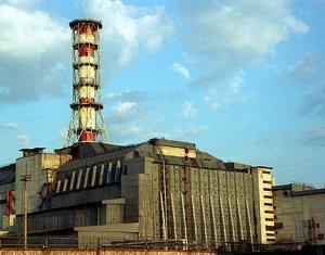 ООН планирует восстанавливать регионы, пострадавшие от аварии на ЧАЭС