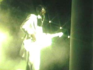 Снуп Догг выпустит новый альбом в марте 2008 года