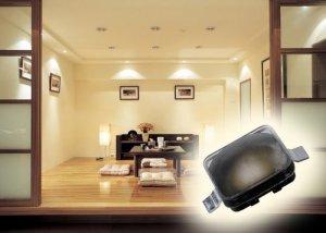 Osram представит светодиоды с рекордной яркостью
