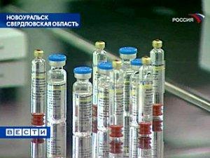 Российский инсулин потеснит конкурентов
