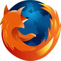 Mozilla Firefox 3.0.13