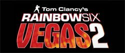 Анонс (RU): Tom Clancy's Rainbow Six Vegas 2