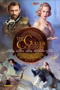 Премьеры декабря: «Золотой компас», «Ирония судьбы 2», «Сокровище нации 2»,«Илья Муромец и Соловей Разбойник»