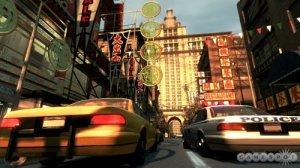 Новый трейлер Grand Theft Auto IV