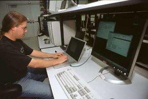 Основные кибер-угрозы на 2008 год