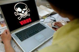 Русские антивирусы провалили тест Virus Bulletin
