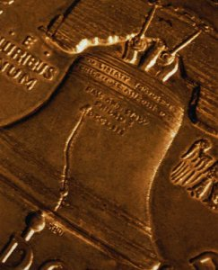 В Красноярске строят крупнейшую золотоизвлекательную фабрику