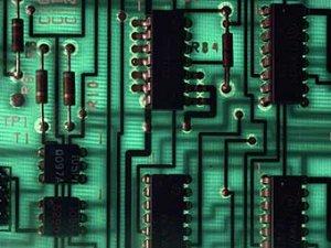 Семеро производителей чипов сообща переизобретут транзистор